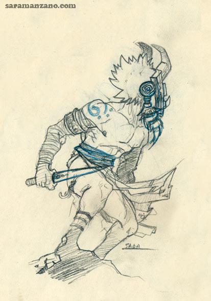 guerrero_trival