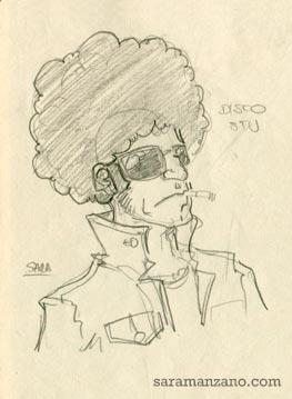 disco_stu