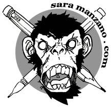 saramanzano