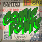 comic_fonts_destacada