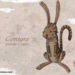 Conigre