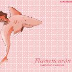 Flamencuron