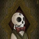 Mister bones